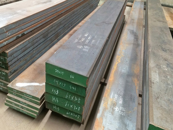 EN10083-3 38Cr2, 46Cr2 alloy steel strip sheet