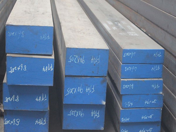 EN10083-3 30MnB5 and 38MnB5 alloy steel technical data