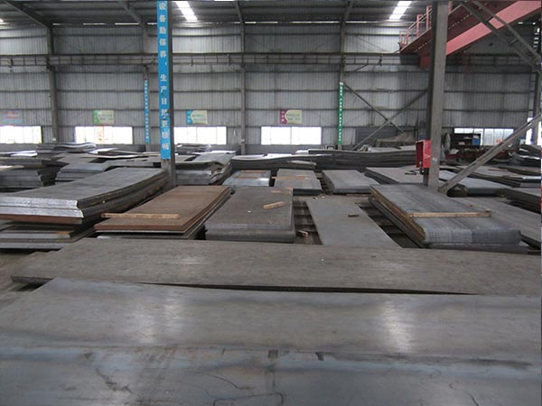 What are the production technical requirements of 50CrMo4 alloy steel material