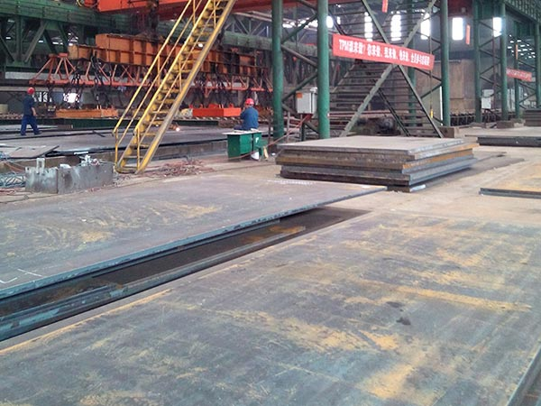 51crv4 steel pipe weight ASTM equivalent steel grade