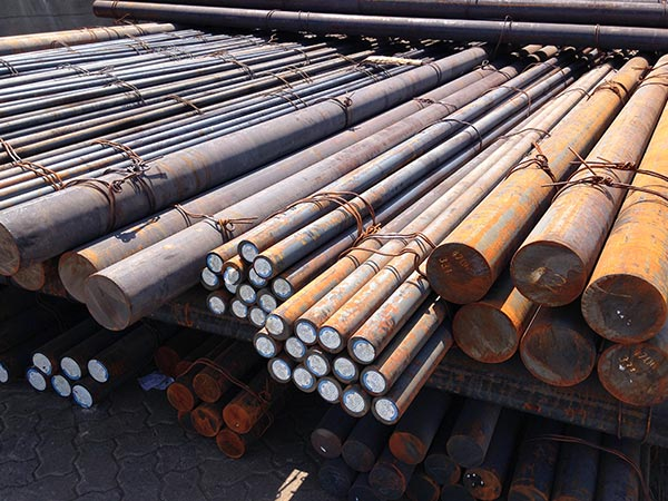 Top ten alloy steel 25CrMo4 alloy steel material flat bar stoickist