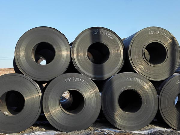 42crmo4 steel density stockist in saudi arabia