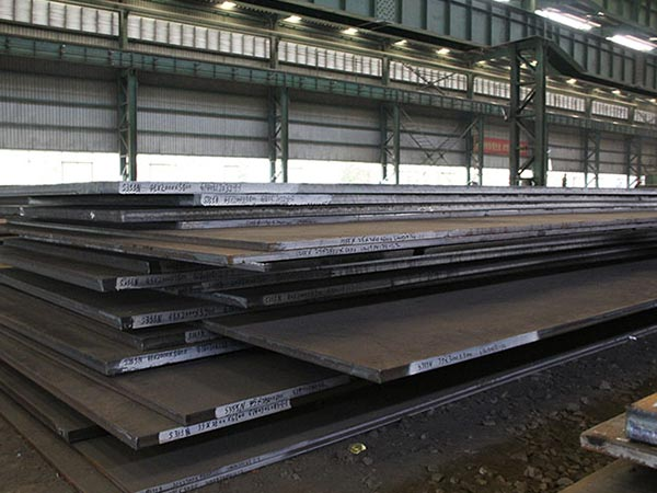 What are the top ten supplier of 51crv4 steel and coil in Thailand