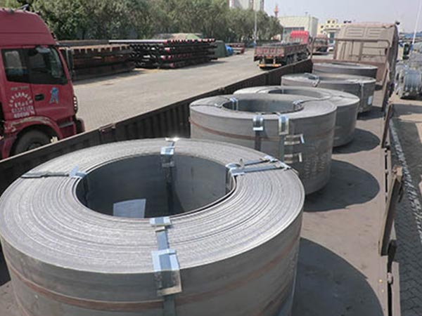 EN10083-3 alloy steel 42crm04 material equivalent Z direction steel