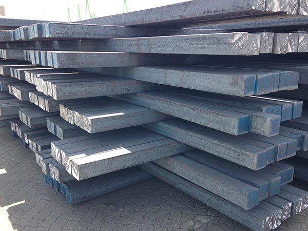 Alloy steel 34crmo4 steel quality for turbine part 10mm thick size