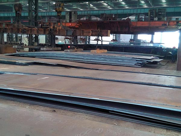 What grade is equal to the 42CrMo4, 50CrMo4, 51CrV4 steel online supplier