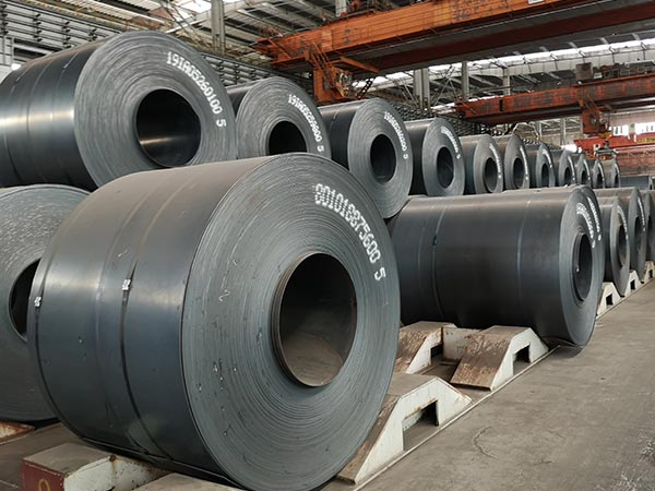 What is the 34crmo4 steel for fastener pipe schedule