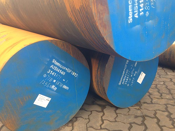 BBN can supply the en 10083 3 equivalent astm and marine steel